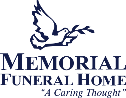 Memorial Funeral Home