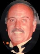 Julio Smith