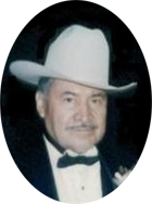 Rodolfo Ureste