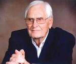 Louis F.  Hoehle