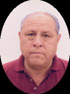 Rosendo  De Leon, Jr.