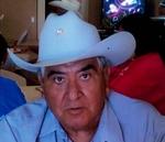 Juan Luera Garces