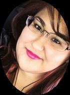 Mara Yvette Maravilla