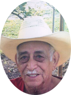 Edmundo Bocanegra