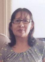 Eloisa  Serrano
