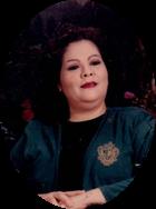 Araceli C. Garza