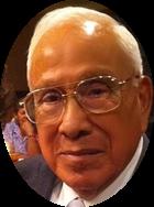 Amado Moreno