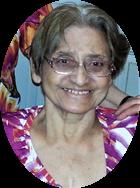 Elida C. Palacios