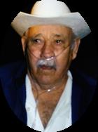 Ramon Trevino