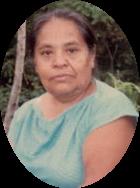 Juana Guzman De Morales