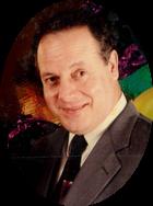 A. Hector Solis