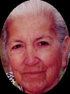 Angelita Ramos Ramirez