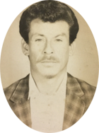 Francisco Rincon