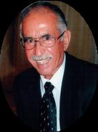 Clemente Oyervides