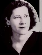 Emilia G. Villarreal