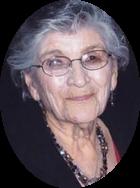 Maria Del Rosario Perez Barrera