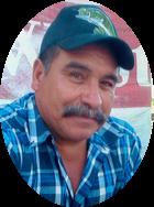 Carlos Villegas Garza