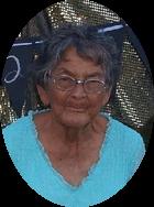Marcela De La Rosa