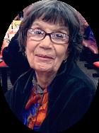 Angelita Perez Rendon