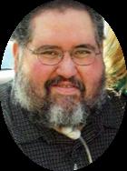 James C.  Lozano