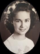Margaret S.  Garza
