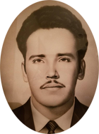 Bartolo Salinas