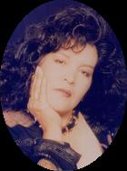 Adelaida Moreno Gaitan