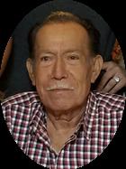 Rodolfo Segura
