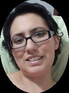 Ana Dalia  Garza