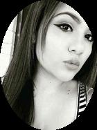 Laura N. Hernandez