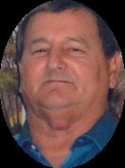 Edward  Lee Hilton