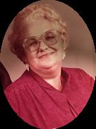 Julia Virginia  Montemayor