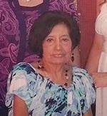 Dionicia  De La Paz