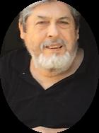 Ernesto Dimas Thompson