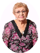 Julia De Luna