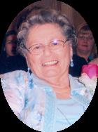 Sofia C.  Garza