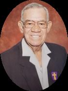 Carlos David Estimbo