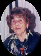 Juana Guzman Perez