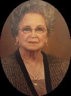 Josefina Smith Rojas