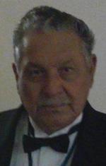 Juan A.  Hinojosa