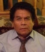 Jose C. Cantu