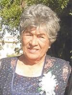 Lydia S. De Leon (Acevedo)