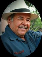 Eliud D. Moreno, Sr.