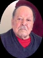 Ruben Fidel Perez