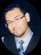 Derek Anthony Guerra