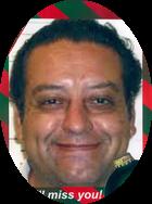 Ramiro  Trevino