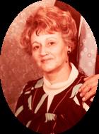 Elvira Perez Salinas