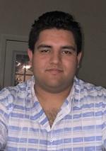 Hugo Alberto  Arjona, Jr.