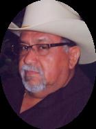 Jose Luis Eureste, Sr.