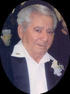Conrado Cedillo